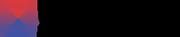 UBE-logo